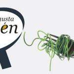 En Tierras Vivas encontrarás alimentos ecológicos de Jaén