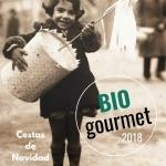 Cestas Gourmet Ecológicas para Empresas